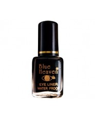 EYE LINER - BLUE HEAVEN - BLUE HEAVEN