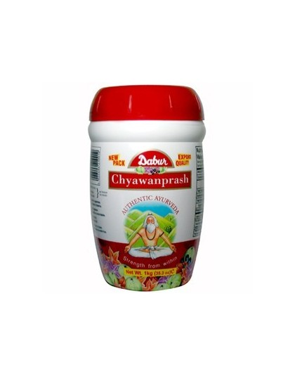 Dabur Chawnprash